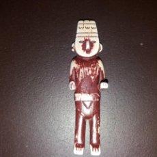 Figuras de Goma y PVC: TÓTEM,HERGE ML.. Lote 168358556