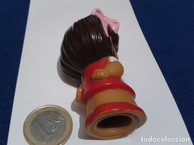 Figuras de Goma y PVC: FIGURA MATTEL ( LITTLE PEOPLE ) - Foto 3 - 168418140