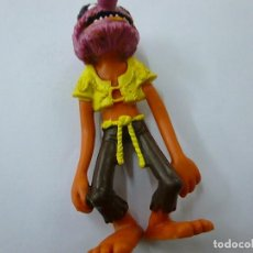 Figuras de Goma y PVC: FIGURA MUPPETS-COMICS SPAIN -N. Lote 168645084