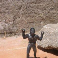 Figuras de Goma y PVC: REAMSA COMANSI PECH LAFREDO JECSAN TEIXIDO GAMA MOYA SOTORRES STARLUX ROJAS ESTEREOPLAST. Lote 168694092