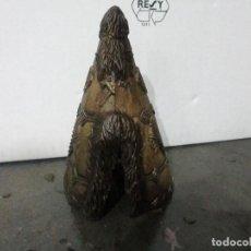 Figuras de Goma y PVC: TIPI COMANSI RESTAURADO. Lote 168746124