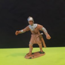 Figuras de Goma y PVC: REAMSA N°180. Lote 168933234