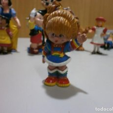 Figuras de Goma y PVC: FIGURA DE GOMA 1983. Lote 169193852