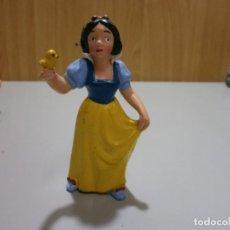 Figuras de Goma y PVC: FIGURA DE GOMA . Lote 169195944
