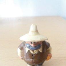 Figuras de Goma y PVC: FIGURA EURA. Lote 169734749