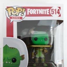 Figuras de Goma y PVC: LEVIATHAN FORTNITE POP FUNKO 514. Lote 171105343