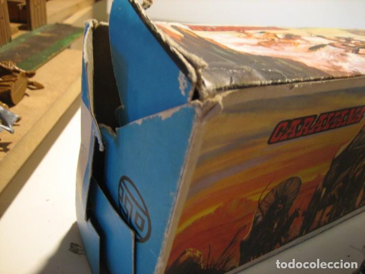 Figuras de Goma y PVC: FIGURAS REAMSA - Foto 5 - 171461479