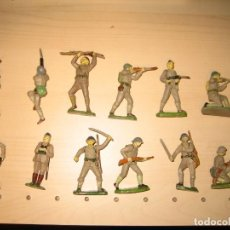 Figuras de Goma y PVC: FIGURAS REAMSA. Lote 171461519