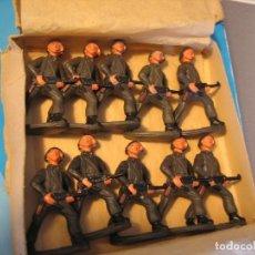 Figuras de Goma y PVC: FIGURAS REAMSA. Lote 171462078