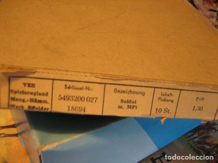 Figuras de Goma y PVC: FIGURAS REAMSA - Foto 2 - 171462078