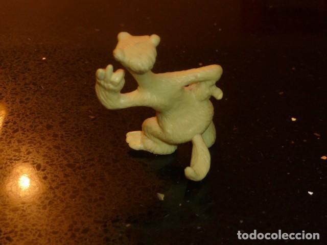 Figuras de Goma y PVC: Sid, perezoso Ice Age - Foto 4 - 171820709