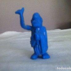 Figuras de Goma y PVC: ASTERIX. FIGURA DUNKIN. Lote 172554328