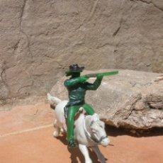 Figuras de Goma y PVC: REAMSA COMANSI PECH LAFREDO JECSAN TEIXIDO GAMA MOYA SOTORRES STARLUX ROJAS ESTEREOPLAST. Lote 172623179
