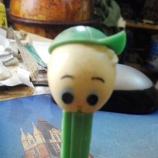 Dispensador Pez: DISPENSADOR PEZ. Lote 172673159