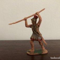 Figuras de Goma y PVC: REAMSA. SERIE LEGIONES ROMANAS. AÑOS 60/70. FIGURA Nº 160. Lote 172790824