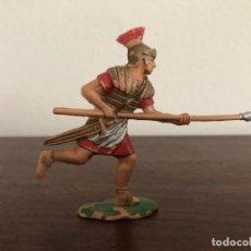 Figuras de Goma y PVC: REAMSA. SERIE LEGIONES ROMANAS. . AÑOS 60/70. FIGURA Nº 154. Lote 172791029