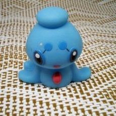 Figuras de Goma y PVC: FIGURA PVC NINTENDO POKEMON BANDAI 2006. Lote 172980664