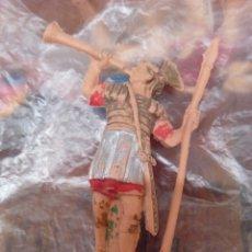 Figuras de Goma y PVC: SOLDADO ROMANO REAMSA. Lote 174107362