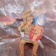 Figuras de Goma y PVC: SOLDADO ROMANO REAMSA. Lote 174107404