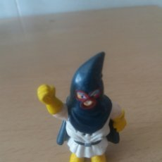 Figuras de Goma y PVC: FIGURA GOMA. Lote 174368562
