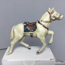 Figuras de Goma y PVC: JECSAN FIGURA PLÁSTICO Nº1. Lote 174383093