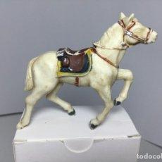 Figuras de Goma y PVC: JECSAN FIGURA PLÁSTICO Nº3. Lote 174383224