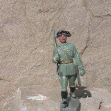 Figuras de Goma y PVC: REAMSA COMANSI PECH LAFREDO JECSAN TEIXIDO GAMA MOYA SOTORRES STARLUX ROJAS ESTEREOPLAST. Lote 174483602