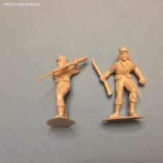 Figuras de Goma y PVC: TIMPO TOYAWAY LEGIÓN EXTRANJERA JECSAN PECH. Lote 175545510