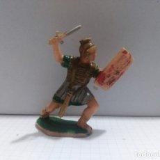 Figuras de Goma y PVC: FIGURA PVC REAMSA SERIE ROMANOS . Lote 175676638