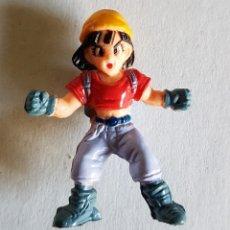 Figuras de Goma y PVC: MINIATURA PVC PAN DRAGON BALL GT. Lote 176203012