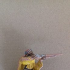 Figuras de Goma y PVC: REAMSA COMANSI PECH LAFREDO JECSAN TEIXIDO GAMA MOYA SOTORRES STARLUX ROJAS ESTEREOPLAST. Lote 176381877
