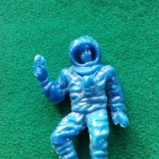 Figuras de Goma y PVC: REIGON - ASTRONAUTA. Lote 176647207