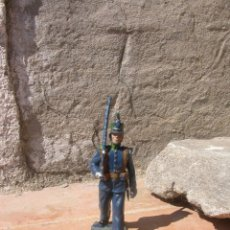Figuras de Goma y PVC: REAMSA COMANSI PECH LAFREDO JECSAN TEIXIDO GAMA MOYA SOTORRES STARLUX ROJAS ESTEREOPLAST. Lote 176907204