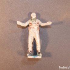 Figuras de Goma y PVC: SOLDADO DE GOMA. REAMSA, GOMARSA, PECH, LAFREDO, JECSAN, COMANSI, ETC.. Lote 177065975