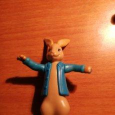 Figuras de Goma y PVC: FIGURA MACDONALS MACDONALDS. Lote 177118227