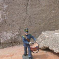 Figuras de Goma y PVC: REAMSA COMANSI PECH LAFREDO JECSAN TEIXIDO GAMA MOYA SOTORRES STARLUX ROJAS ESTEREOPLAST. Lote 177234304