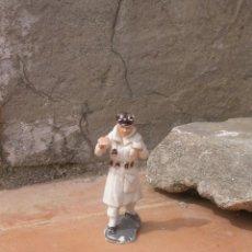 Figuras de Goma y PVC: REAMSA COMANSI PECH LAFREDO JECSAN TEIXIDO GAMA MOYA SOTORRES STARLUX ROJAS ESTEREOPLAST. Lote 177238152