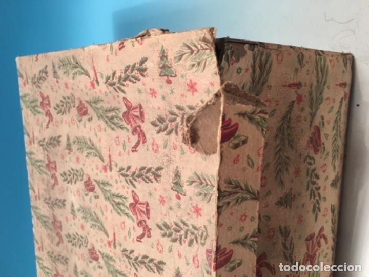 Figuras de Goma y PVC: CONJUNTO DIORAMA GRAN TAMAÑO CHOZAS PARA FIGURAS - Foto 10 - 177934902