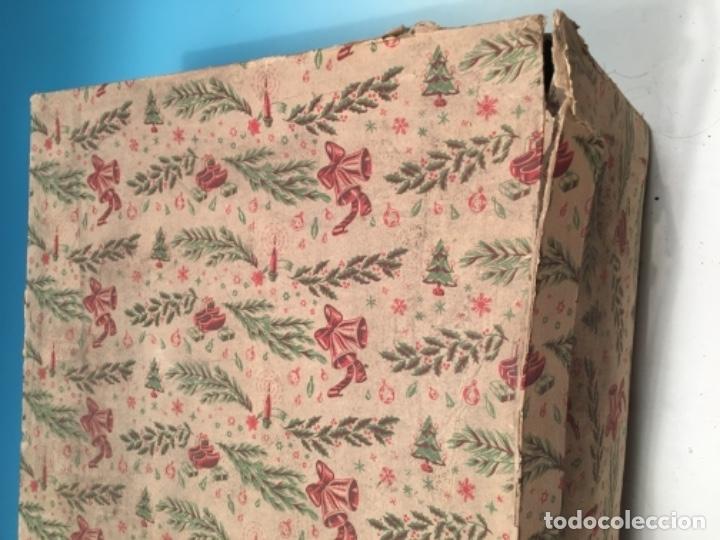 Figuras de Goma y PVC: CONJUNTO DIORAMA GRAN TAMAÑO CHOZAS PARA FIGURAS - Foto 12 - 177934902
