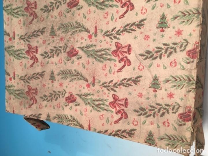 Figuras de Goma y PVC: CONJUNTO DIORAMA GRAN TAMAÑO CHOZAS PARA FIGURAS - Foto 13 - 177934902