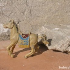 Figuras de Goma y PVC: REAMSA COMANSI PECH LAFREDO JECSAN TEIXIDO GAMA MOYA SOTORRES STARLUX ROJAS ESTEREOPLAST. Lote 178298206