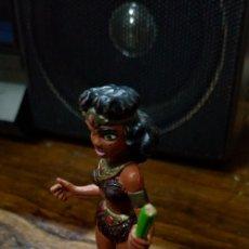 Figuras de Goma y PVC: DIANA. DRAGONES Y MAZMORRAS. Lote 178839641