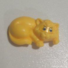 Figuras Kinder: KINDER GATO CAT BUNNY CONEJITO . Lote 178979096