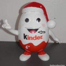Figuras Kinder: HUCHA KINDER SUPRISE. Lote 179002271