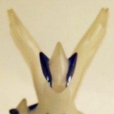 Figuras de Goma y PVC: POKÉMON - BANDAI 2001. Lote 179013016