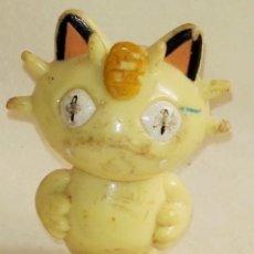 Figuras de Goma y PVC: POKÉMON - 1999. Lote 179013458