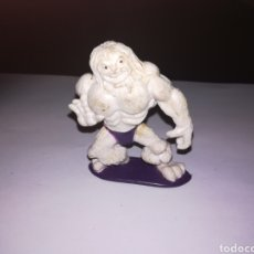 Figuras de Goma y PVC: MONSTER IN MY POCKET FIGURA PVC AÑO 1995. Lote 179102180