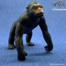 Figuras de Goma y PVC: ANIMALES - FIGURA MONO - ORANGUTÁN - MADE IN CHINA. Lote 213742522