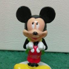 Figuras Kinder: KINDER MICKEY . Lote 181842957