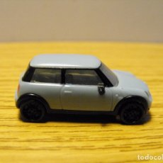 Figuras Kinder: MINI BMW. KINDER. Lote 182418016